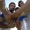VIDEO. Vancouver 7s. Perry Baker punit France 7 sur une accélération fulgurante