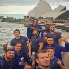 Sydney 7s - France 7 doit apprendre � vivre sans Virimi Vakatawa et Terry Bouhraoua