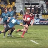 RESUME VIDEO. Tournoi des 6 Nations - France U20 corrige l'Italie avec 6 essais � la cl�