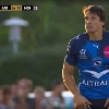Point Transferts - Top 14. Fran�ois Trinh-Duc et Sonny Bill Williams pist�s par Toulon, White pour succ�der � Lancaster ?