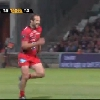 RESUME VIDEO. RCT - Stade Toulousain. Guy Nov�s :