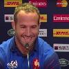 Point Transferts - Top 14. Michalak cibl� par les Reds, Dumoulin int�resse Clermont, Picamoles vers l'Angleterre ?