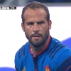 XV de France : Fr�d�ric Michalak a des id�es pour aider le rugby fran�ais et veut s'impliquer dans la vie f�d�rale