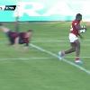 VIDEO. France U20 - Gabriel N'Gandebe fait l'amour � l'Ecosse avant le Championnat du monde