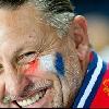 Gagnez vos places pour la finale de la Coupe du Monde de Rugby 2015 avec MasterCard