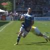 RESUME VIDEO. Top 14 - Castres fait exploser la d�fense de La Rochelle avec 10 essais (67-20)