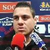 XV de France. Dimitri Szarzewski annonce la fin de sa carrière internationale
