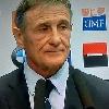 Tournoi des 6 Nations - XV de France. Imbroglio autour de l'absence de Bernard Le Roux
