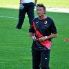 Guy Nov�s se l�che : les ��charlots au bord du terrain�� et le contrat sur la t�te du Stade Toulousain...