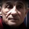 Argentine - France. Guy Nov�s : � Nous nous trouvons dans une situation ubuesque �