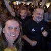 VIDEO. La Coupe autour du Monde #13 : Revivez le sacre des All Blacks en direct de Nouvelle-Z�lande