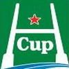 Les Quarts de finale de la H Cup 2011