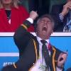 RESUME VIDEO. Coupe du monde. A l'usure, l'Afrique du Sud se qualifie pour les demi-finales aux d�pens du Pays de Galles