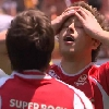 VIDEO. Hong Kong Sevens. Le Portugal cr�e la sensation face � la Nouvelle-Z�lande
