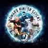 L'Agenda du rugby : les annonces et �v�nements des prochaines semaines