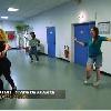 VIDEO. La finale du Top 14 vue par les cam�ras de Canal+ dans Jour de Brennus