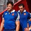 IRB Sevens. La France va accueillir une �tape du circuit mondial de rugby � 7