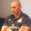 Coupe du monde - Italie. Sergio Parisse forfait face au XV de France