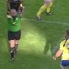 VIDEO. Top 14 - ASM. Jamie Cudmore enfonce K�vin Gourdon dans le sol avec un coup de coude