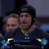 VIDEO. Champions Cup - Clermont. Pourquoi l'essai de Jamie Cudmore a �t� refus� face aux Ospreys ?