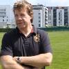 Top 14 - ASM. Jean-Marc Lhermet et la police s'expriment au sujet de l'agression de ses joueurs � Millau
