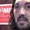 VIDEO. Pro D2 - L'USAP se s�pare de Jean-Pierre Perez avec pertes et fracas