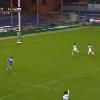 RESUME VIDEO. La vista de Cubelli  et les cannes de De la Fuente offrent la victoire � l'Argentine face � l'Italie