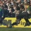 FLASHBACK. VIDEO. Quand Jonah Lomu distribuait des caramels � tour de bras