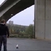 VIDEO. Jonny Wilkinson fait un buzz � retardement gr�ce � son jeu au pied hors-du-commun