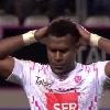 VIDEO. Stade Français : Suspecté de fourchette, Rabah Slimani va-t-il être suspendu ?