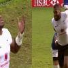 Point Transferts - Top 14. Steffon Armitage veut quitter le RCT, la star treiziste Jarryd Hayne avec les Fidji à 7