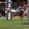 L'exploit des Pumas qui l'emportent au Pays de Galles ! (12-26)