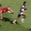 Coupe du monde - Japon. Eddie Jones quittera ses fonctions après le Mondial