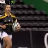 Le comit� olympique sud-africain brise le r�ve de 12 joueuses de rugby