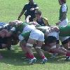 Le rugby algérien tient enfin sa fédération mais le chemin est encore long