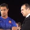 XV de France - L'analyse des avants retenus par PSA pour la tourn�e d'�t� en Australie