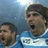 VIDEO. L'Argentine future finaliste de la Coupe du monde selon les Grandes Gueules du Sport