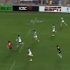 VIDEO. 6 Nations des Am�riques : l'Argentine d�roule gr�ce � un rugby toujours plus offensif