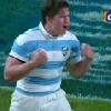 VIDEO. Coupe du monde - Petite finale : Présentation d'Argentine - Afrique du Sud