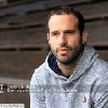 VIDEO. Portrait - Fr�d�ric Michalak se met � nu et parle de son parcours pour Sport Confidentiel