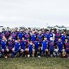 La FFSE c�l�bre le rugby corpo et folklo avec une tourn�e en Islande
