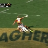 VIDEO. ITM Cup. Un superbe encha�nement de passes � la conclusion de l'essai de 95m de Waikato
