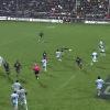 VIDEO. Pro D2. L'essai en mode Super Rugby du CSBJ lors du derby face � Lyon