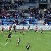 VIDEO. Rugby Amateur #93. L'essai fa�on Super Rugby de N�rac sur 60 m�tres en finale Honneur