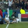 Coupe du monde. Face aux critiques World Rugby défend l'utilisation de la vidéo