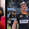Il y a un an sur le Rugbynist�re : Le Top 5 des articles de Mars 2014