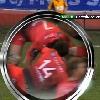 Champions Cup - RCT. L'indispensable Juan Martin Fernandez Lobbe face � Bath