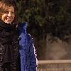 VIDEO. L'insertion des filles par le rugby avec l'association Rebonds et l'internationale Manon Andr�