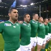 RESUME VIDEO. Coupe du monde. L'Irlande bien trop forte pour le XV de France