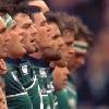 6 Nations 2016. Les 5 points � retenir de la victoire de l'Irlande sur l'Ecosse (35-25)